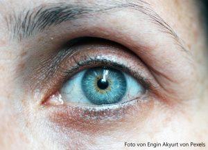 Hautkrankheiten, Neurodermitis und Juckreiz