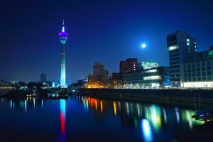 Spannende Angebote an Kreativagenturen in Düsseldorf