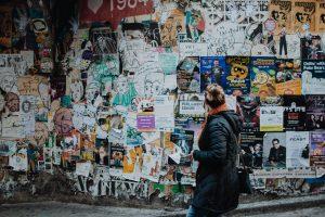 Vielfalt an Möglichkeiten für gute Werbeagenturen in Düsseldorf